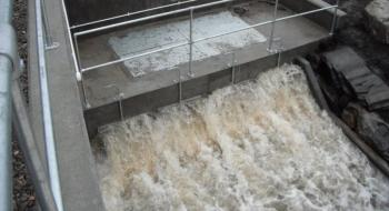 Run of River Hydro Scheme