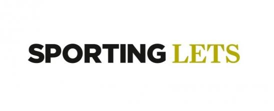 Sporting Lets