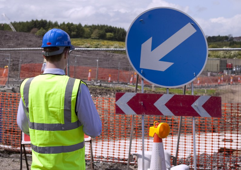 Utilities, Compulsory Purchase & Compensation