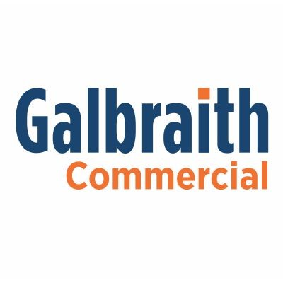 Galbraith Commercial Logo