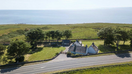 Strathsteven Cottages for sale with Galbraith Inverness