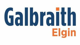 Galbraith Elgin Logo