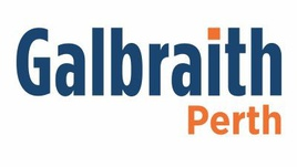 Galbraith Perth Logo