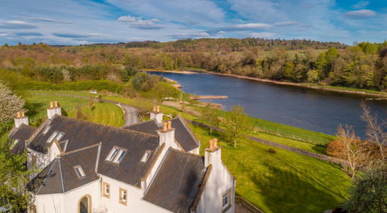 Perthshire Property Market