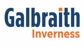 Galbraith Inverness Logo
