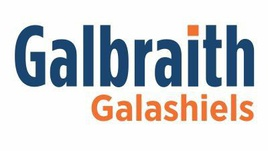 Galbraith Galashiels Logo