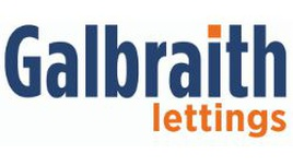 Galbraith Lettings logo