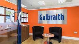 Galbraith Cupar Office