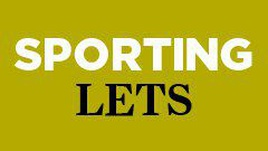 Sporting Lets logo