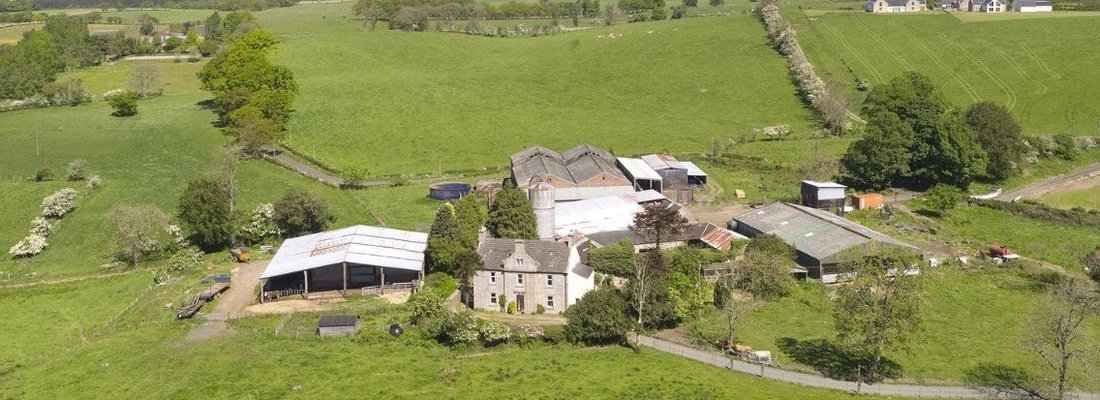 Devonside Farm