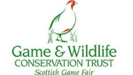 GWCT Scottish Game Fair