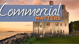 Commercial Matters 2019