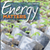 Read 'Energy Matters'