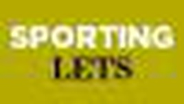 Visit our dedicated Sporting Lets website