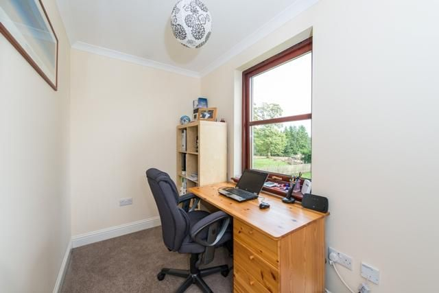 Office/Bedroom