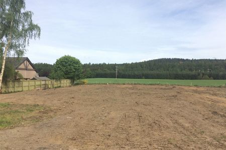 Spittalfield Plots Lot 2