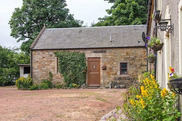 Cottage Annexe