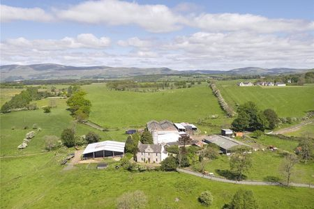 Lot 1 Devonside Farm